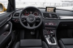 Picture of 2016 Audi Q3 2.0T quattro Cockpit