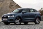 Picture of 2017 Audi Q3 in Utopia Blue Metallic