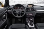 Picture of 2017 Audi Q3 2.0T quattro Cockpit