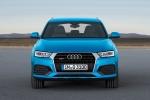 Picture of 2018 Audi Q3