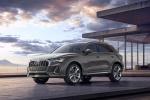 Picture of 2020 Audi Q3 45 quattro in Nano Gray Metallic