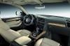 2016 Audi Q5 2.0 TFSI Quattro Interior Picture
