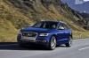 2016 Audi SQ5 Quattro Picture
