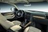 2017 Audi Q5 2.0 TFSI Quattro Interior Picture