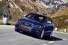 2017 Audi SQ5 Quattro Picture