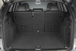Picture of 2017 Audi Q5 3.0T Quattro S-Line Trunk in Black