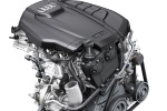 Picture of 2018 Audi Q5 quattro 2L Turbo Engine
