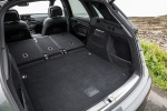 Picture of 2018 Audi SQ5 quattro Trunk