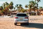 Picture of 2018 Audi Q5 quattro in Florett Silver Metallic