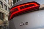 Picture of 2019 Audi Q5 quattro Tail Light