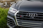 Picture of 2019 Audi SQ5 quattro Headlight