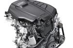 Picture of 2020 Audi Q5 45 TFSI quattro 2L Turbo Engine