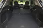 Picture of 2020 Audi Q5 45 TFSI quattro Trunk