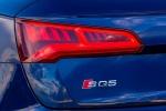 Picture of 2020 Audi SQ5 quattro Tail Light