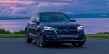 2020 Audi Q5 Buying Info