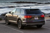 2018 Audi Q7 3.0T quattro Picture