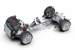 Picture of 2017 Audi TT Coupe Drivetrain