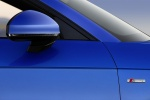 Picture of 2017 Audi TT Roadster Door Mirror