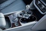 Picture of 2018 Bentley Bentayga Center Console