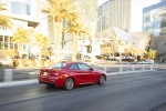 Picture of 2014 BMW M235i in Melbourne Red Metallic