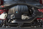 Picture of 2015 BMW M235i Coupe 3.0-liter Inline-6 turbocharged Engine