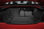 Picture of 2015 BMW M235i Coupe Trunk