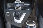 Picture of 2016 BMW M235i Coupe Center Console