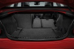 Picture of 2016 BMW M235i Coupe Trunk