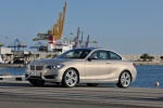 Picture of 2016 BMW 2-Series Coupe in Moonlight Silver Metallic