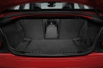 Picture of 2017 BMW 2-Series M Coupe Trunk