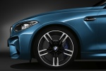 Picture of 2017 BMW M2 Coupe Rim
