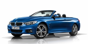 2014 BMW 4-Series Reviews / Specs / Pictures / Prices