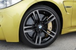 Picture of 2015 BMW M4 Coupe Rim
