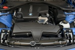 Picture of 2015 BMW 428i Gran Coupe 2.0-liter 4-cylinder turbocharged Engine