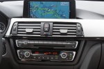 Picture of 2015 BMW 428i Gran Coupe Center Stack in Oyster