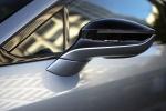 Picture of 2015 BMW i8 Coupe Door Mirror