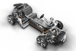 Picture of 2016 BMW i8 Coupe Hybrid Drivetrain