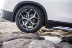 Picture of 2018 BMW X1 xDrive28i Rim