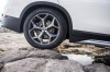 Picture of a 2019 BMW X1 xDrive28i's Rim