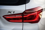 Picture of a 2019 BMW X1 xDrive28i's Tail Light