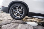 Picture of 2019 BMW X1 xDrive28i Rim