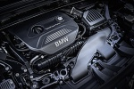 Picture of 2019 BMW X1 xDrive28i 2.0-liter 4-cylinder turbocharged Engine