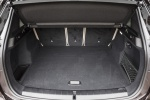 Picture of a 2019 BMW X1 xDrive28i's Trunk in Oyster