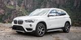 2019 BMW X1 Buying Info