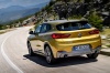 2018 BMW X2 Picture