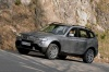 2010 BMW X3 xDrive30i Picture