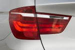 Picture of 2011 BMW X3 xDrive35i Tail Light