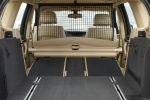 Picture of 2011 BMW X3 xDrive35i Trunk