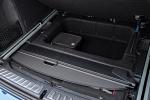 Picture of 2019 BMW X3 M40i Underfloor Trunk Storage