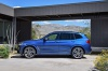 2020 BMW X3 M40i Picture